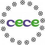 logo_cece[2]
