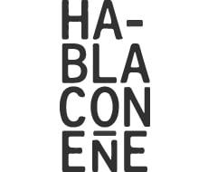 HABLA CON EÑE
