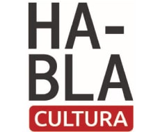 HABLA CULTURA