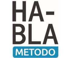 HABLA MÉTODO