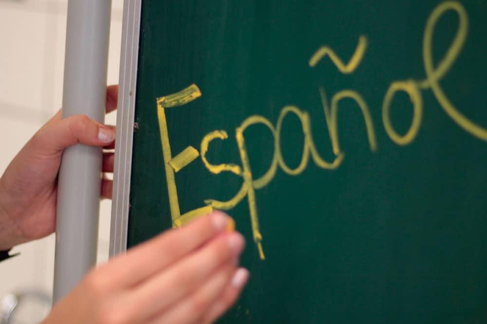 Cursos de profesores de español en Granada | iNMSOL
