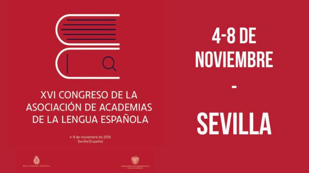 XVI Congreso de la ASALE | Cursos de profesores de español en Granada | iNMSOL
