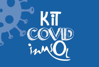 Kit Covid iNMSOL