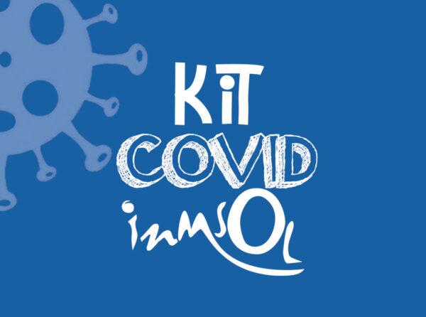 Kit Covid iNMSOL