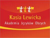 Kasia Lewicka