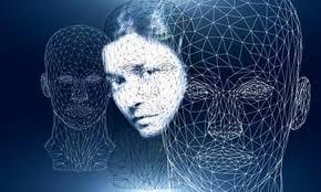 Diferencia entre conciencia y consciencia