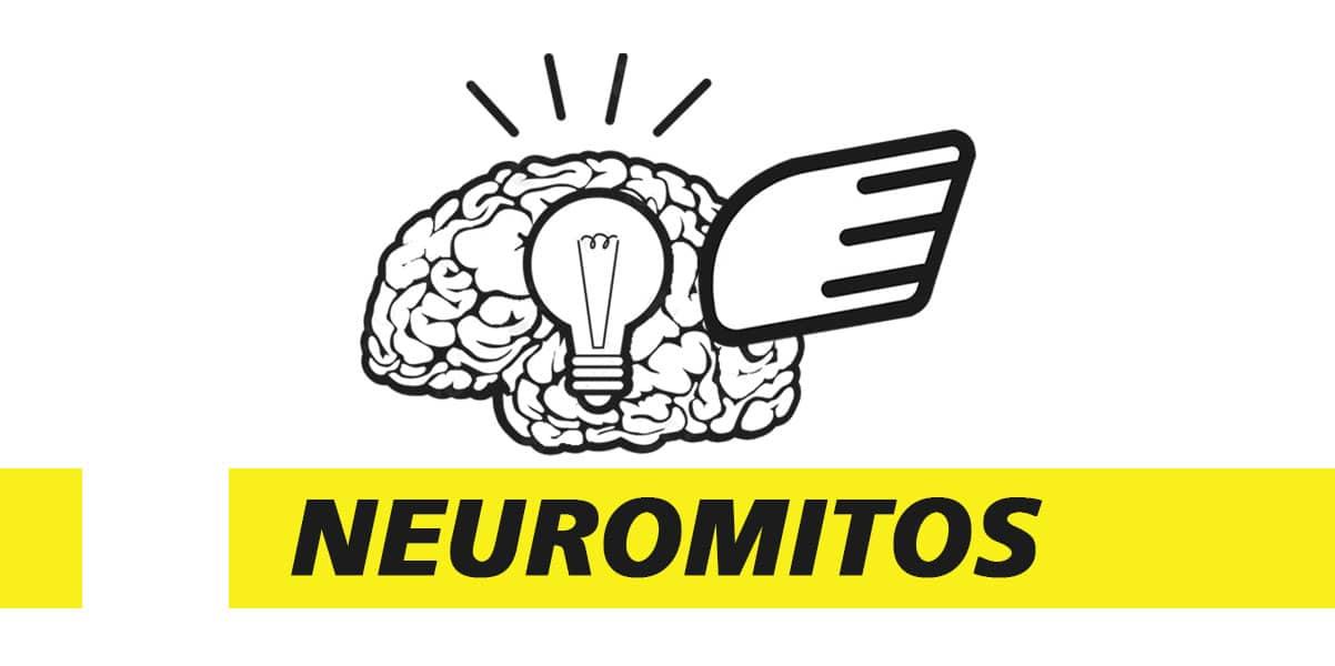 Neuromitos